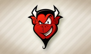 Agile Devil