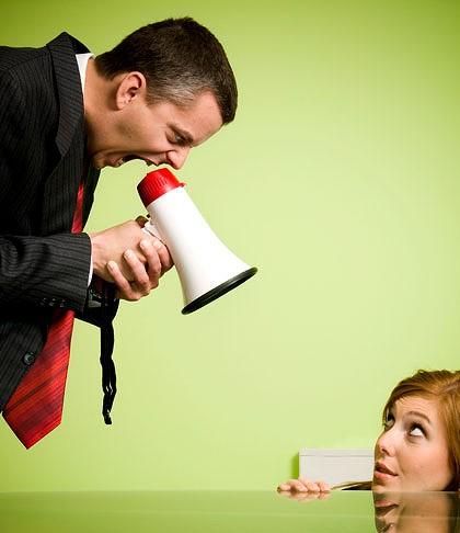 article400-man-shouting-at-woman-420x0