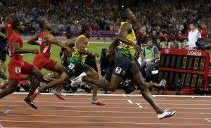 london-olympics-athletics-men-fda680e20da61fe4